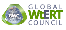 WTERT – Waste-to-Energy Research and Technology Council Logo